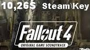 Fallout 0 Steam KEY
