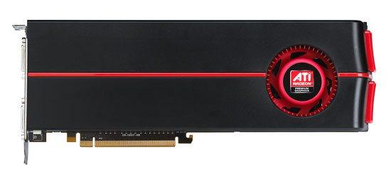 ATI Radeon_HD_5970