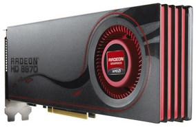 ATI Radeon_HD_6970