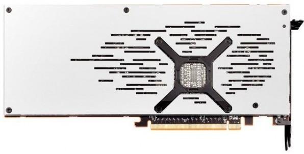 описание RX Radeon VII